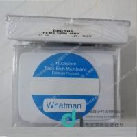 800308 Whatman Nuclepore 径迹蚀刻膜