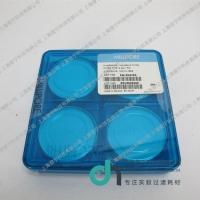 FGLP04700 Millipore PTFE空气监测滤膜