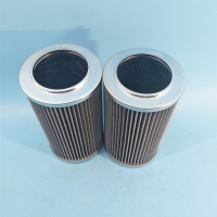 不锈钢滤芯_汽轮机过滤器滤芯3PD110*250B80