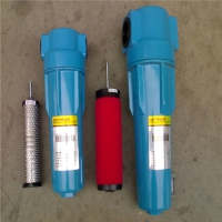 压缩空气精密滤芯 - 压缩空气精密滤芯批发厂家