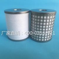 替代日本SMC滤芯 AM-EL250 AM-EL350