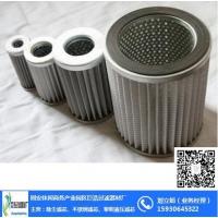 不锈钢滤芯 生产厂家