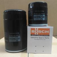 普旭KB 0010 E真空泵油雾分离器/排气过滤器/进气滤芯