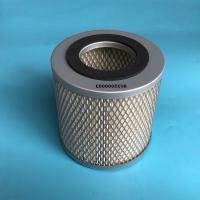 普旭RA 0025 F真空泵油雾分离器-真空泵进气滤芯