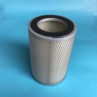 普旭RA0040真空泵空气滤芯进气过滤器0532000002