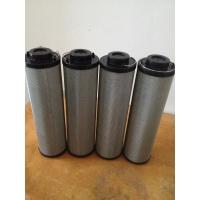 HP0502A06ANP01 翡翠液压滤芯价格