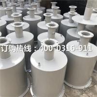 70泵 150泵 通用真空泵过滤器 - 真空泵过滤器生产厂家