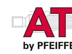 普发真空子公司ATC技术成功取得美国FDA药品包装泄漏测试认证