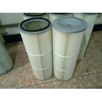 除尘滤芯-环保设备滤芯-生产厂家