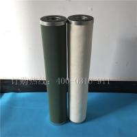 JLX-100*600聚结油水分离滤芯_实物拍图 厂家发货