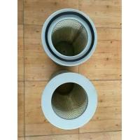 优质除尘滤芯 专业生产厂家