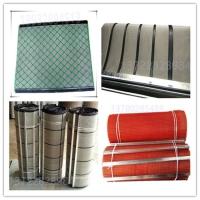 不锈钢复合筛网A焦作不锈钢复合筛网A不锈钢复合筛网厂家产地