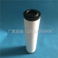 PVR360385 普发真空泵滤芯 - 厂家直销 品质保障