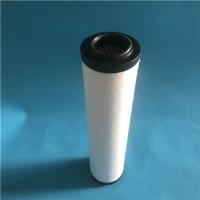 PVR033604普发真空泵滤芯_厂家直销
