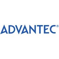 日本东洋ADVANTEC