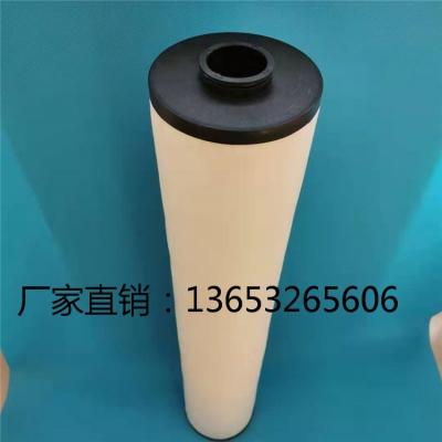 Pall颇尔滤芯 HC2618FDP6H