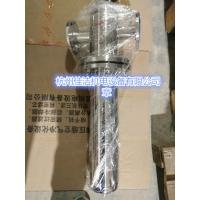 汽车厂专用无硅过滤器AO1300F-SSC/SF