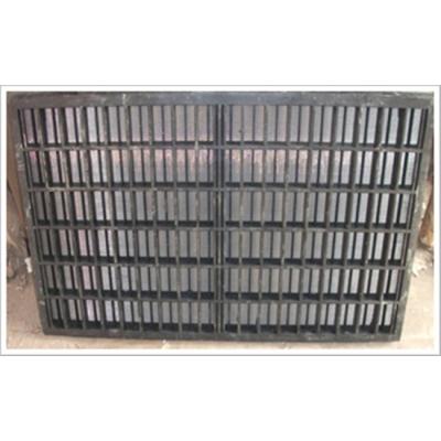 框架高频振动筛网A延安框架高频振动筛网A框架高频振动筛网厂家