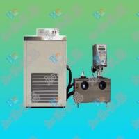 JF3142 润滑剂抗磨损性能测定仪(四球机)