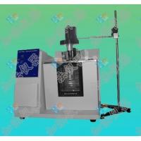 JF1145A 润滑油低温布氏粘度测定器