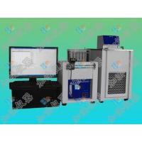 JF9171Z   全自动发动机油边界泵送温度测定器