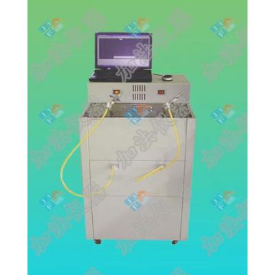 JF0074薄膜氧吸收法汽车发动机油氧化稳定性测定仪