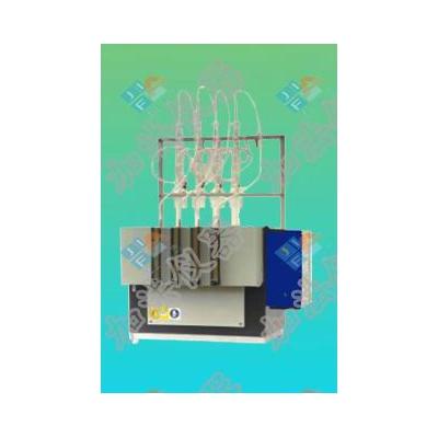 JF0259 润滑油热氧安定性测试仪SH/T0259