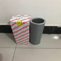 FBX-1000×30黎明滤芯_黎明液压滤芯_厂家直销