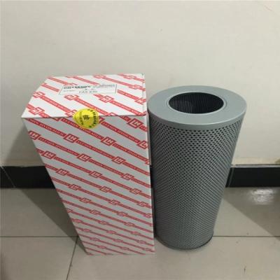 FAX-40×10黎明滤芯_黎明液压滤芯_厂家直销