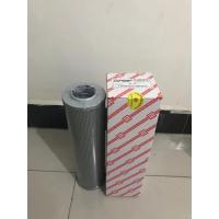 FBX-1300×3黎明滤芯_黎明液压滤芯_厂家直销