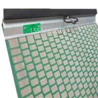 平板型振动筛网厂@陕西平板型振动筛网厂批发产地