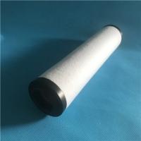 ZD7180012真空泵滤芯_替代上海众德真空泵滤芯_厂家