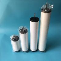 众德ZD7180005真空泵滤芯_厂家直销 批发价格
