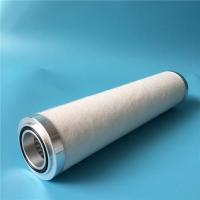 众德ZD7181003真空泵滤芯_厂家直销 批发价格