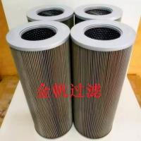 承天倍达不锈钢液压滤芯21FC1521-110x250/4