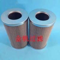 承天倍达不锈钢液压滤芯21FC1521-60x250/25