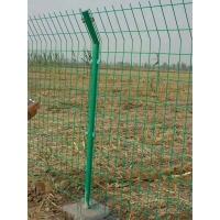 果园圈地围栏网@洛阳果园圈地围栏网生产厂家