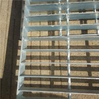 电厂专用钢格栅板A徐州电厂专用钢格栅板A厂家电厂专用钢格栅板