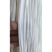 久易膜MBR帘式膜专业生产商