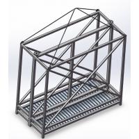 久易膜MBR膜帘式膜提供专业系统技术支持