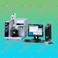 JF0719润滑油氧化诱导期测试仪SH/T0719