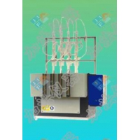 JF0299 内燃机油氧化安定性测定器SH/T0299