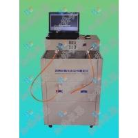 JF0193Z1全自动润滑油氧化安定性测定器SH/T0193