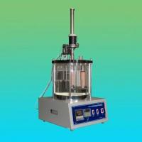 JF8022润滑油抗乳化性能测定器 GB/T8022