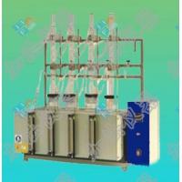 JF0124含抗氧剂的气轮机油氧化安定性测定器