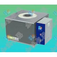 JF0160石油产品兰式残炭测定器SH/T0160