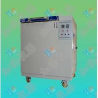 JF0035防锈油脂蒸发量测试仪SH/T0035