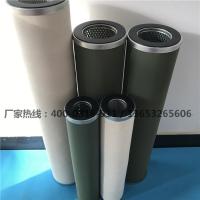 JLX-150*710聚结油水分离滤芯_实物拍图 厂家发货