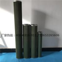 FLX-100*500聚结油水分离滤芯_实物拍图 厂家发货