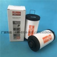 普旭0532140155真空泵排气过滤器